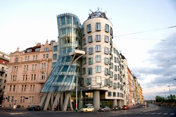 unusual_amazing_buildings-32-610x408.jpeg