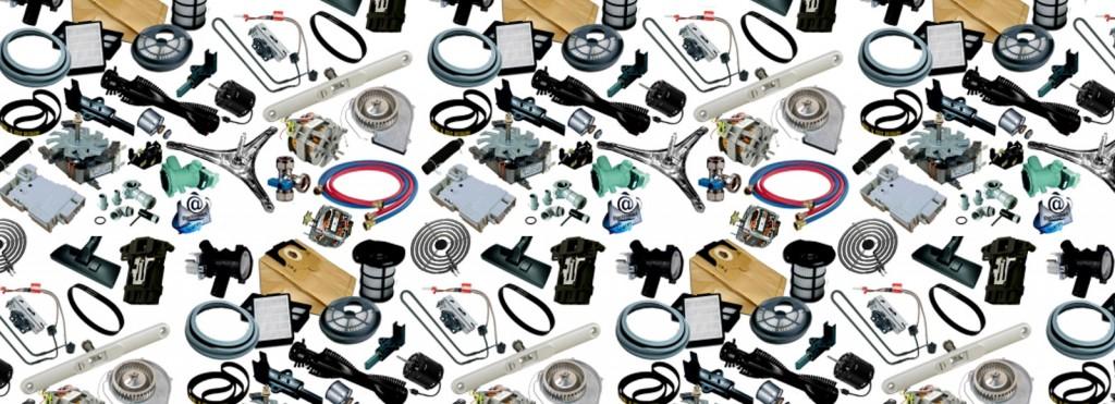 washine-machine-repair.jpg