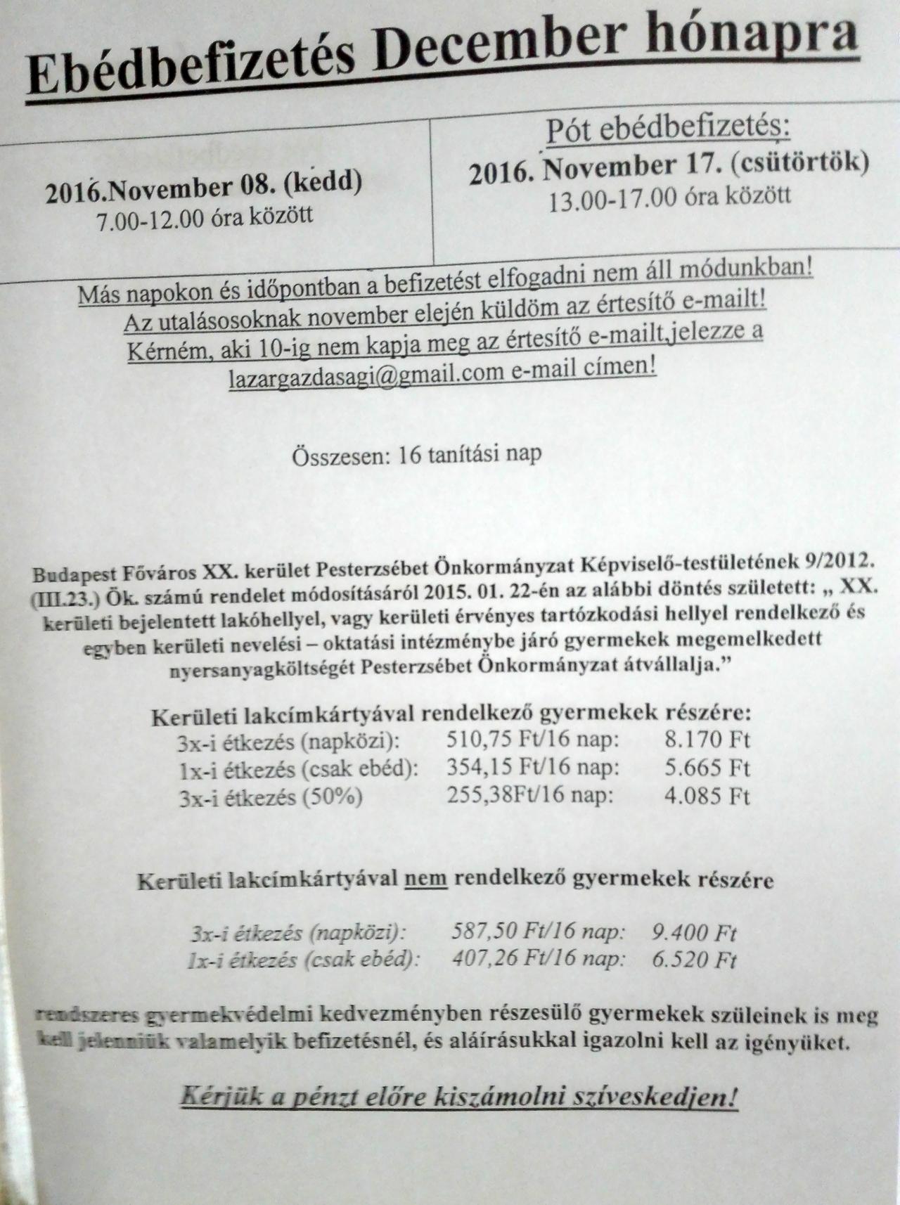 2016-10-28.JPG
