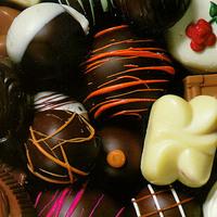 Csoki :)