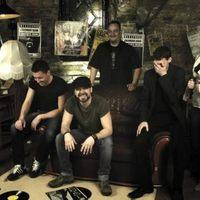 Támad a húsevő – Colombre Band lemezpremier
