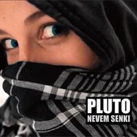 Elmesélem, újraélem, ronggyá hallgatom – a Pluto új lemeze