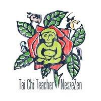 Kisszobában a Távol-Kelet – A Tai Chi Teacher új lemezének bemutatása