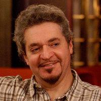 Erkel Ferenc: Dózsa György (Magyar Állami Operaház, 2010. 03. 22.)