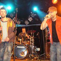 Soproni dèja-vu – A Che Sudaka és az Anselmo Crew koncertje