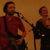 Összesített beszámolók 2. rész: A Panírozott Barikák és a Zakopower koncertje