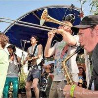 Feltörekvő zenekarok ajánlója – Fran Palermo, Kamikaze Scotsmen, Kilian, Madrapur, Zoo