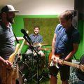 Öt év szünet után új felállással és dalokkal tér vissza a Bors – interjú és EP-premier
