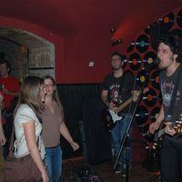 """""""Itt az ideje, hogy kimondjuk: rockzenekar vagyunk!"""" – Nils interjú"""