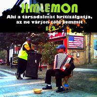 Társadalomkritika a hátsó szobából – Jimlemon albumpremier
