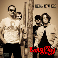 Rock n' roll a lovasfarmon – Long Play 33 1/3 klippremier