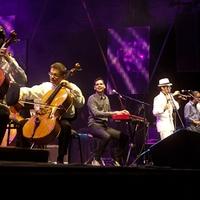 Kelet-európai szimfonikus kocsmapunk – Sziget 2011, nulladik és első nap
