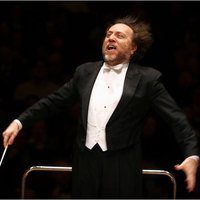 Riccardo Chailly és a lipcsei Gewandhaus zenekara – MüPa, május 18.
