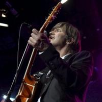 Egy ismeretlen zseni jeladása: Peter Ogi 55. születésnapi koncertje
