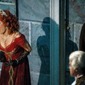 Puccini: Tosca (Magyar Állami Operaház, 2010. 02. 17.)