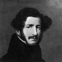 Donizetti öt elbűvölő szoprán áriája