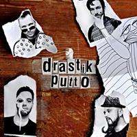 """""""Próbáltam minél szokatlanabb akkordokat tenni egymás után"""" – Drastik Putto interjú"""