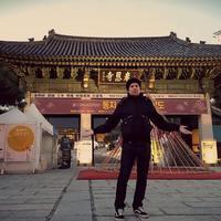 Dél-Koreában koncertezett és új lemezt ad ki a Junkies – interjú Szekeres Andrással
