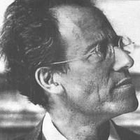 Gustav Mahler: Das Lied von der Erde (Dal a Földről) – Magyar Állami Operaház, 2011. január 24.