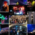 2015-ös évzáró összeállítás II. – Az év legjobb koncertjei