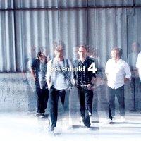 Mint a szerelem lélek nélkül – az Eleven Hold új lemeze