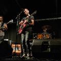 Itt az Innergarden új szövegvideója: Fűzfás (premier)