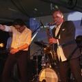 Nagy 2011-es évzáró összeállítás II. – az év legjobb koncertjei és blogbejegyzései