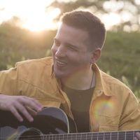 Lábnyom a porban: Juhász Tomi – Vaklárma EP-premier