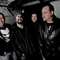 Reggeli blues a szellemi gyorsbüféből – Colombre Band klippremier
