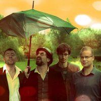 """""""Néha elképesztő titkokat bíz ránk a közönségünk"""" – Colombre Band interjú"""
