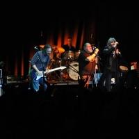 Csak a banda megy el, a dalok maradnak – a Hobo Blues Band búcsúkoncertje