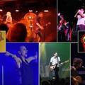 2018-as évzáró összeállítás III. – Az év legjobb koncertjei