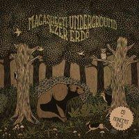 Ambivalencia utolsó vérig – A Magashegyi Underground új lemeze