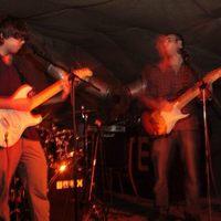 Feltörekvő zenekarok ajánlója – BeveR, Malter Ego, Osonó Poszáták, The Bits, Wasabi Kht.