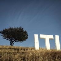 Szögmérővel a csúcsra – az Intim Torna Illegál új lemeze