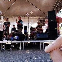 Blokkos zenekarok ajánlója: Diszkrét Báj, Plastic Heaven. Sonar, Spacesh!t, Verőköltő