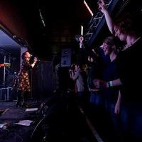 2012-es évzáró összeállítás II. – az év legjobb koncertjei és blogbejegyzései