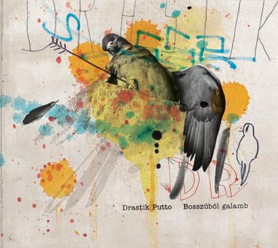 2012lemez-drastikputto.jpg