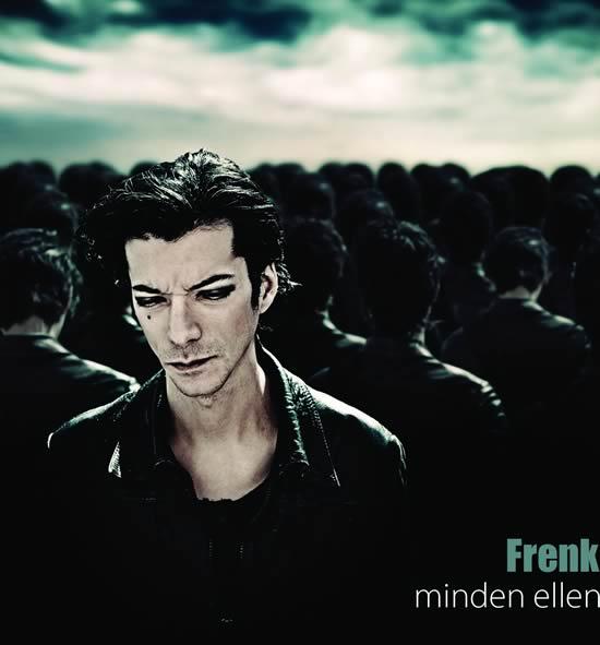 2012lemez-frenk.JPG