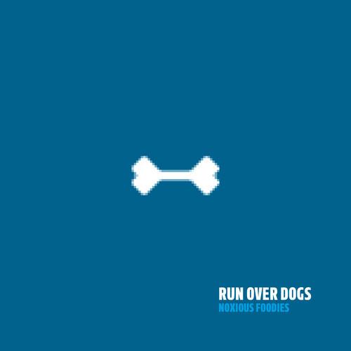 2013lemez-runoverdogs.jpg