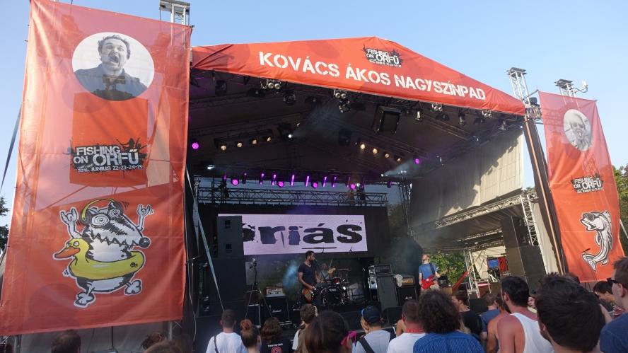 blogba_kovacs.jpg