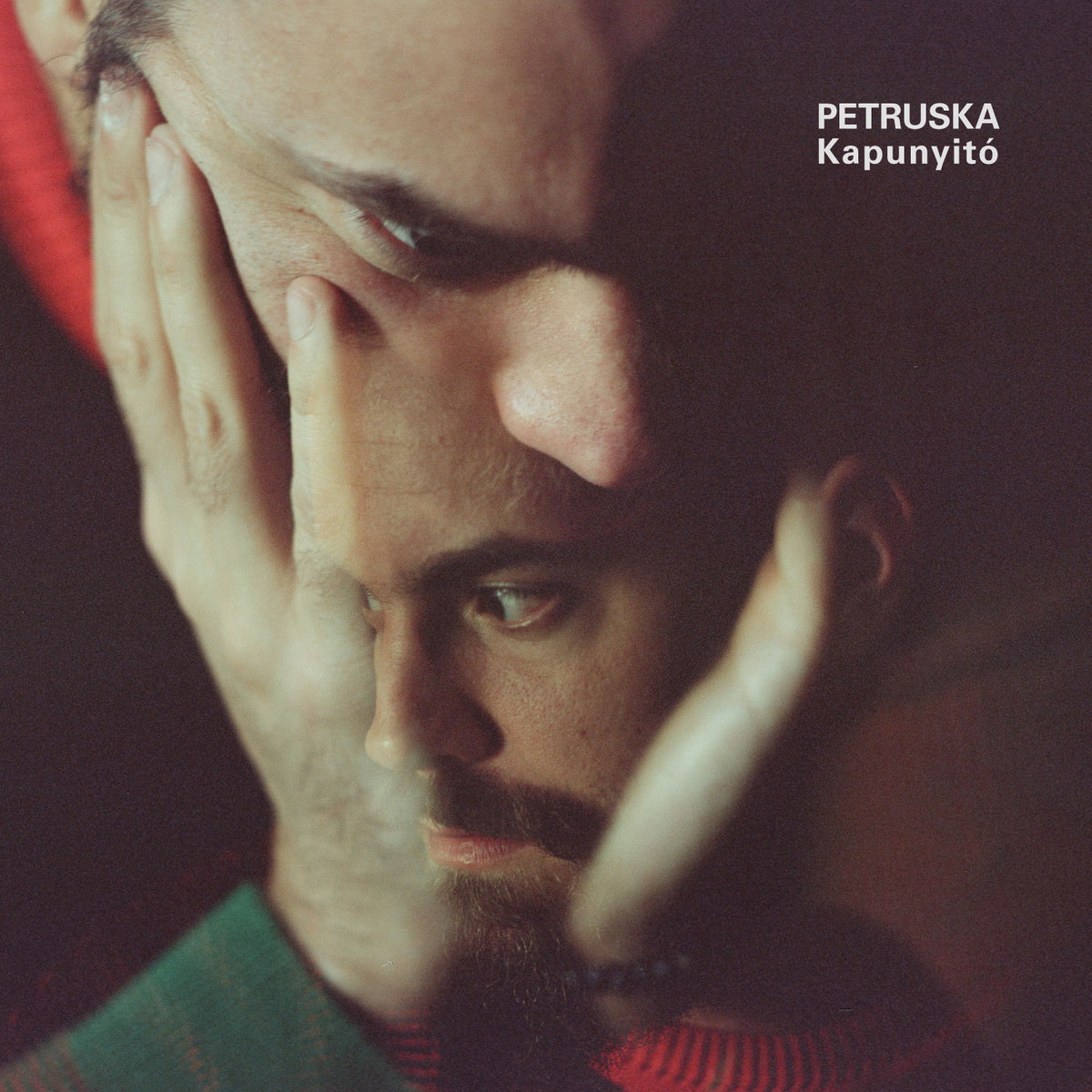 lemez16_petruska.jpg
