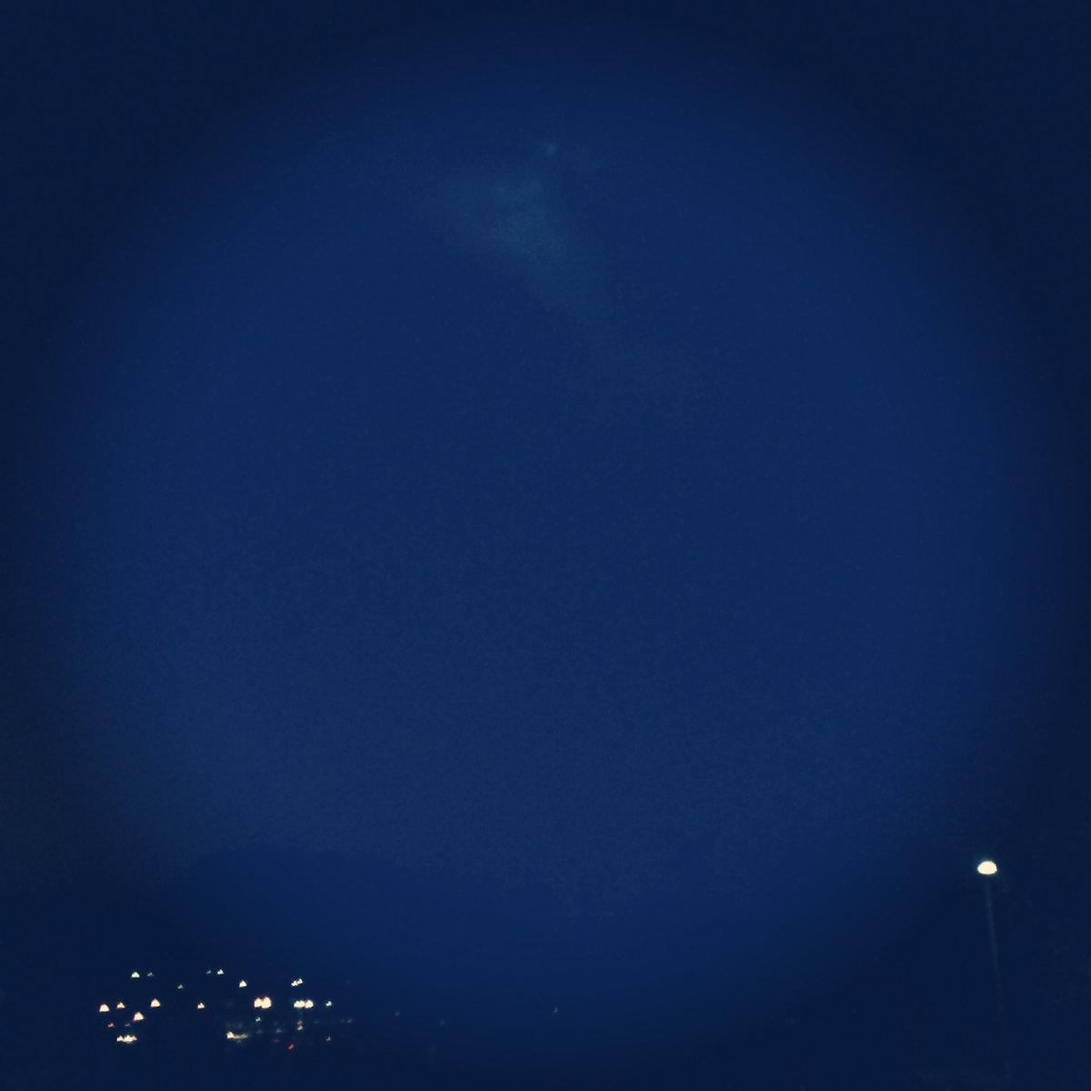 lemez17_galaxisok.jpg