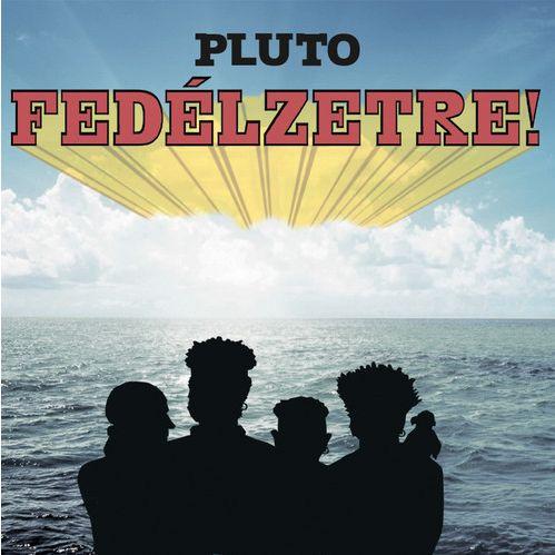 pluto-fedelzetre1.jpg