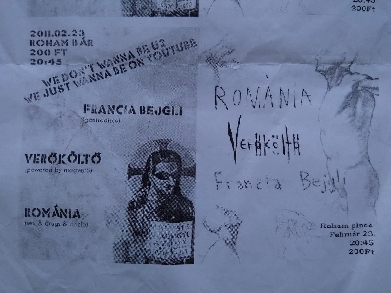 vero_romania_francia.jpg