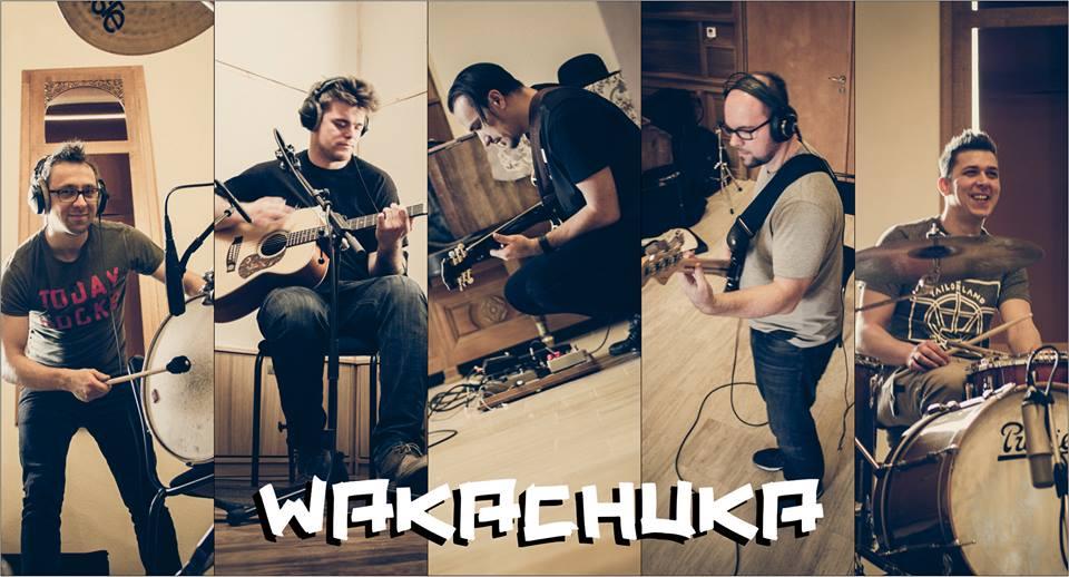 wakachuka.jpg
