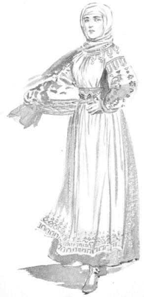 hungarian_peasant_in_the_17th_century.jpg