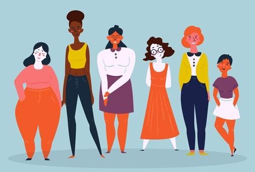 img_womens-day-2.jpg
