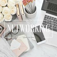 Networking - Így építsd kapcsolataidat