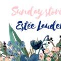 Sunday stories: Estée Lauder, a szépségteremtő női erő
